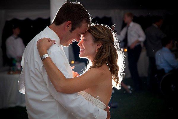 1363833064192 JeffSchaeferalbum1003 Fairfield wedding photography