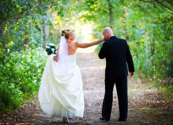 1363833070615 JeffSchaeferalbum1004 Fairfield wedding photography