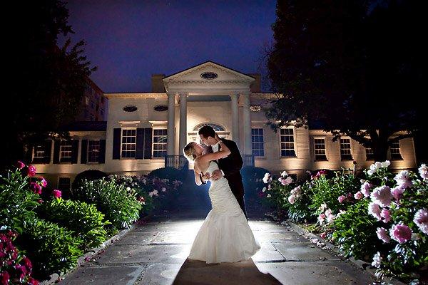 1363833078336 JeffSchaeferalbum1005 Fairfield wedding photography