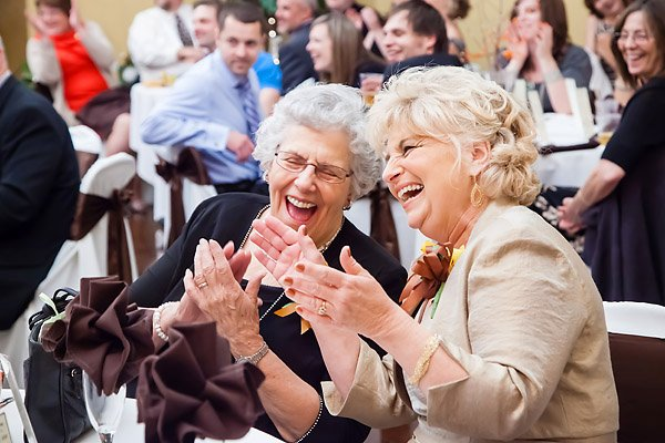 1363833082206 JeffSchaeferalbum1006 Fairfield wedding photography
