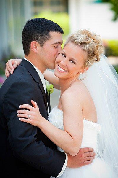1363833086407 JeffSchaeferalbum1007 Fairfield wedding photography