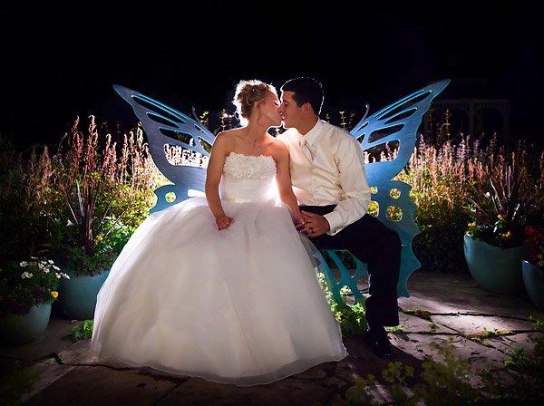 1363833091081 JeffSchaeferalbum1008 Fairfield wedding photography