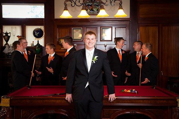 1363833094073 JeffSchaeferalbum1009 Fairfield wedding photography