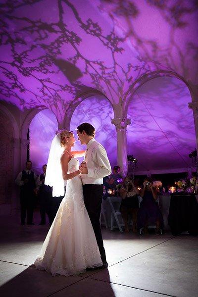 1363833100926 JeffSchaeferalbum1010 Fairfield wedding photography