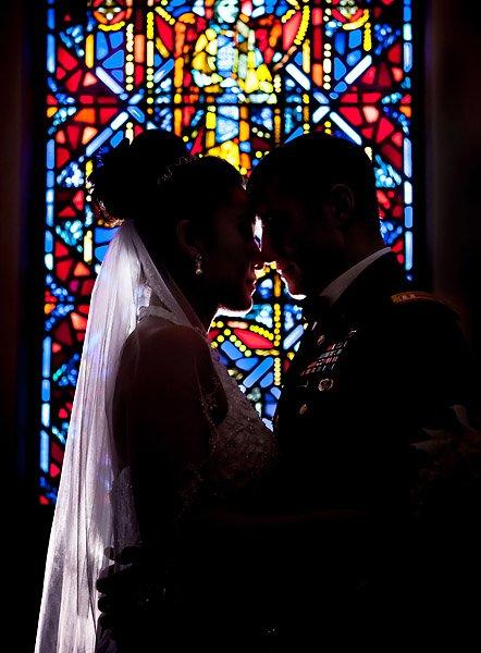 1363833105892 JeffSchaeferalbum1011 Fairfield wedding photography