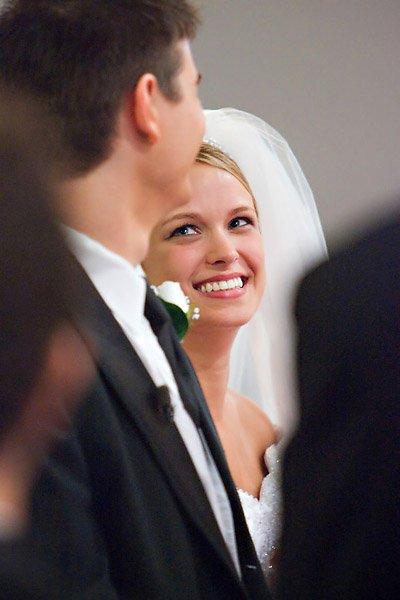 1363833108061 JeffSchaeferalbum1012 Fairfield wedding photography