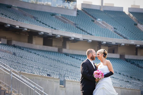 1363833110417 JeffSchaeferalbum1013 Fairfield wedding photography