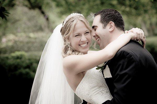 1363833112536 JeffSchaeferalbum1014 Fairfield wedding photography