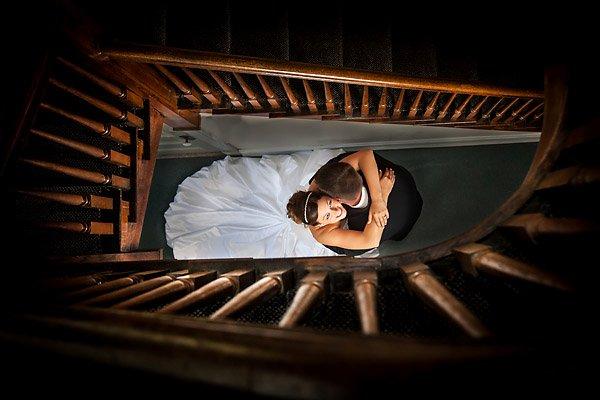 1363833131973 JeffSchaeferalbum1015 Fairfield wedding photography