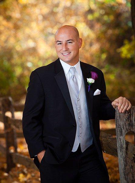 1363833135256 JeffSchaeferalbum1016 Fairfield wedding photography