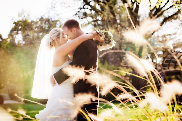 1363833137546 JeffSchaeferalbum1017 Fairfield wedding photography
