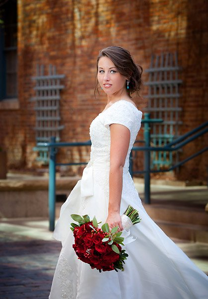 1363833148343 JeffSchaeferalbum1018 Fairfield wedding photography