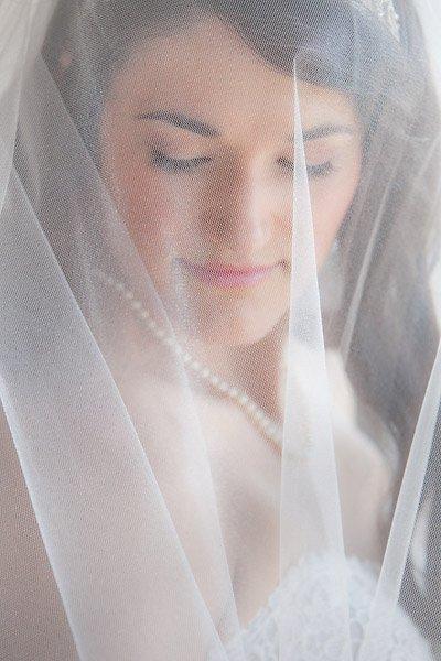 1363833151418 JeffSchaeferalbum1019 Fairfield wedding photography