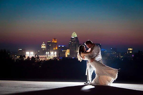 1363833154690 JeffSchaeferalbum1020 Fairfield wedding photography