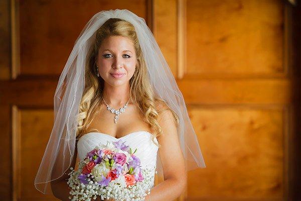 1363833156492 JeffSchaeferalbum1021 Fairfield wedding photography