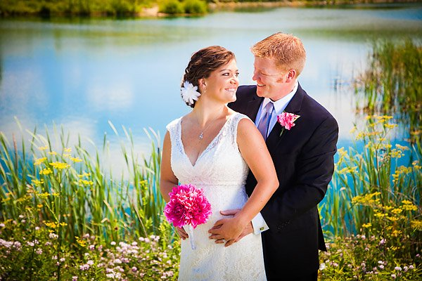 1363833159189 JeffSchaeferalbum1022 Fairfield wedding photography