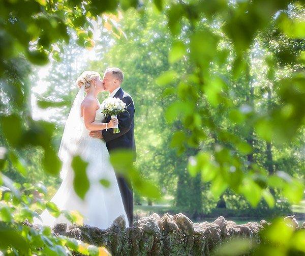 1363833162117 JeffSchaeferalbum1023 Fairfield wedding photography