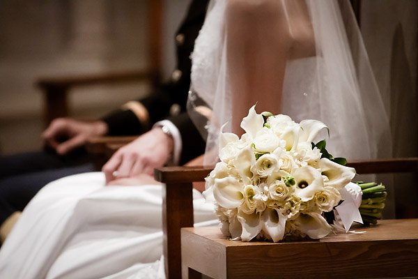 1363833165414 JeffSchaeferalbum1024 Fairfield wedding photography