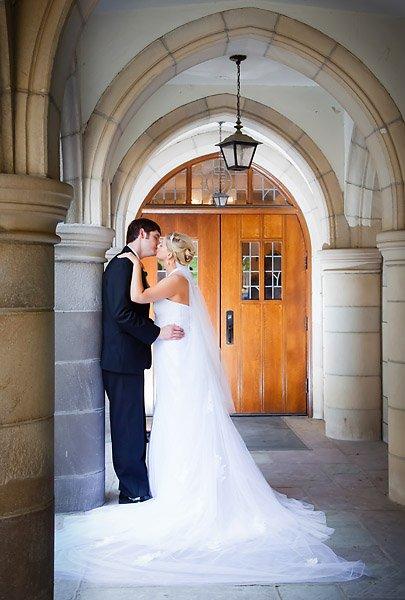 1363833167752 JeffSchaeferalbum1025 Fairfield wedding photography