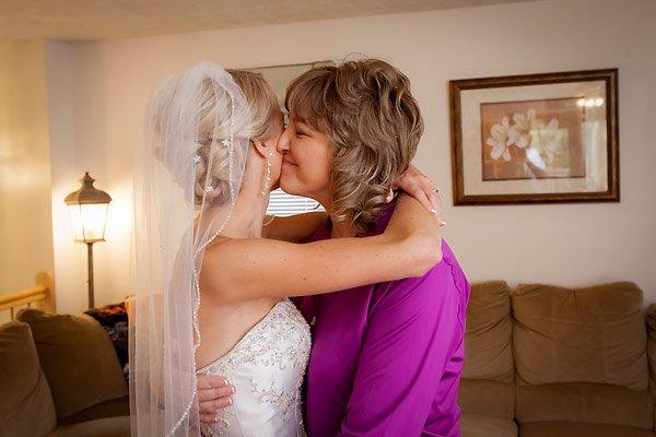 1363833169405 JeffSchaeferalbum1026 Fairfield wedding photography
