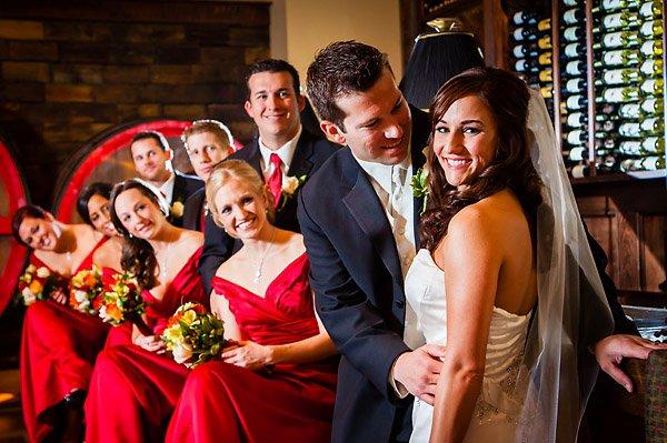 1363833173168 JeffSchaeferalbum1027 Fairfield wedding photography