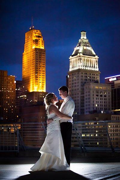 1363833658506 JeffSchaeferalbum2001 Fairfield wedding photography
