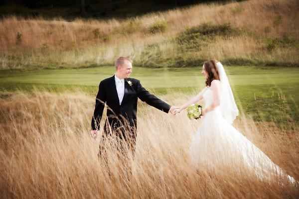 1363833661186 JeffSchaeferalbum2002 Fairfield wedding photography