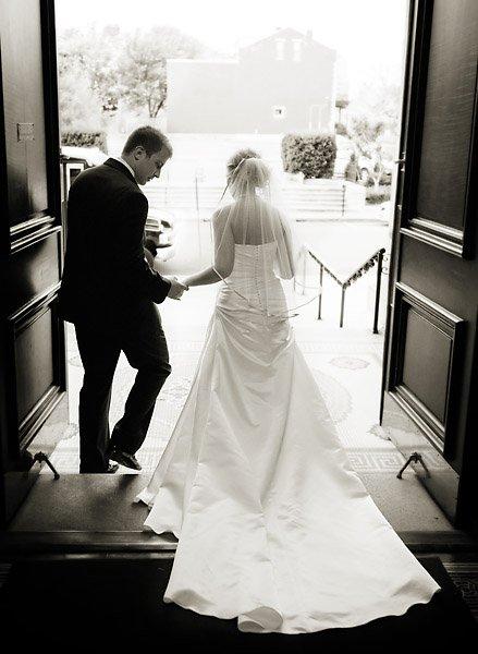 1363833663059 JeffSchaeferalbum2003 Fairfield wedding photography