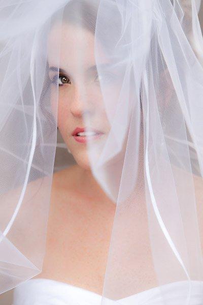1363833669800 JeffSchaeferalbum2005 Fairfield wedding photography