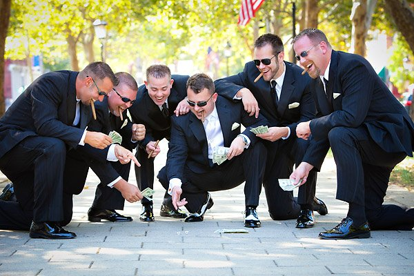 1363833676935 JeffSchaeferalbum2007 Fairfield wedding photography