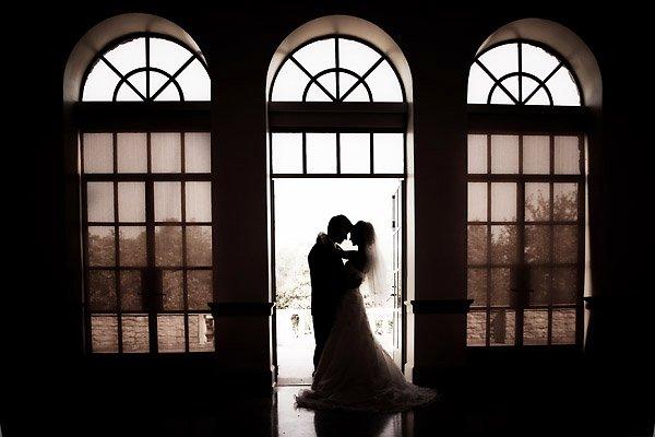 1363833678825 JeffSchaeferalbum2008 Fairfield wedding photography