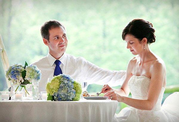 1363833680675 JeffSchaeferalbum2009 Fairfield wedding photography