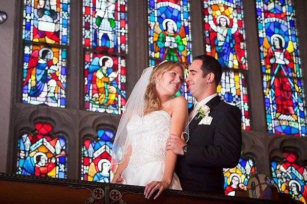 1363833683711 JeffSchaeferalbum2010 Fairfield wedding photography