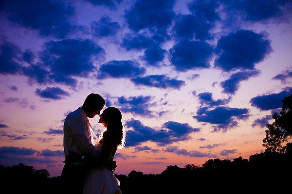 1363833688010 JeffSchaeferalbum2012 Fairfield wedding photography
