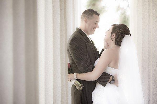 1363833689611 JeffSchaeferalbum2013 Fairfield wedding photography