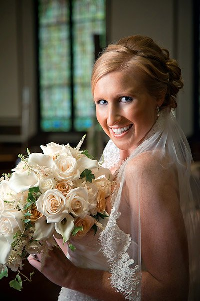 1363833691575 JeffSchaeferalbum2014 Fairfield wedding photography