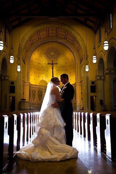 1363833694829 JeffSchaeferalbum2015 Fairfield wedding photography