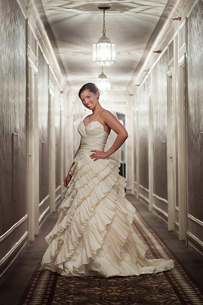 1363833706835 JeffSchaeferalbum2018 Fairfield wedding photography