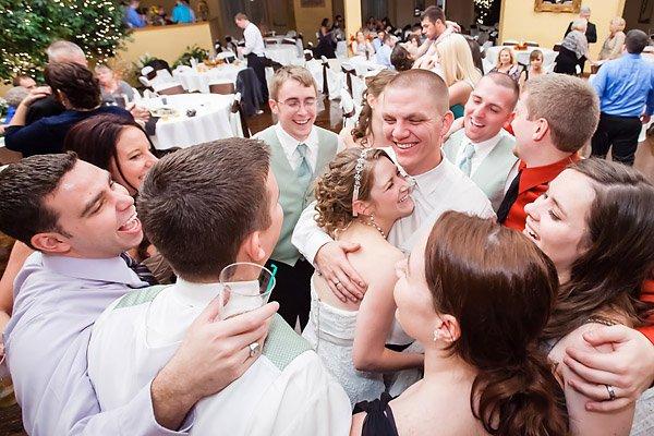 1363833715687 JeffSchaeferalbum2020 Fairfield wedding photography
