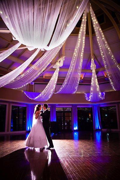 1363833718598 JeffSchaeferalbum2021 Fairfield wedding photography