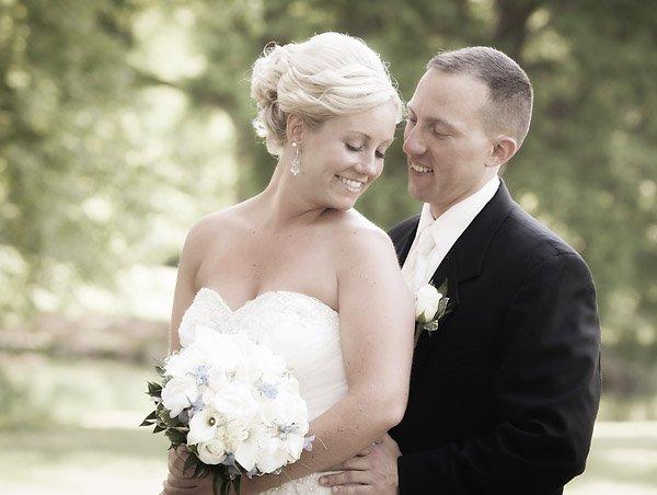 1363833720594 JeffSchaeferalbum2022 Fairfield wedding photography