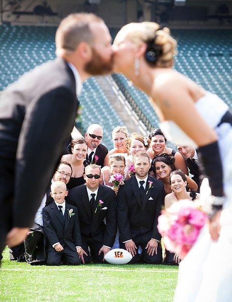 1363833722963 JeffSchaeferalbum2023 Fairfield wedding photography
