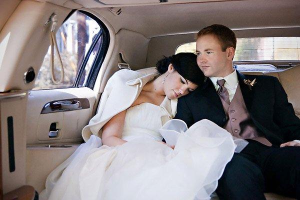 1363833724834 JeffSchaeferalbum2024 Fairfield wedding photography