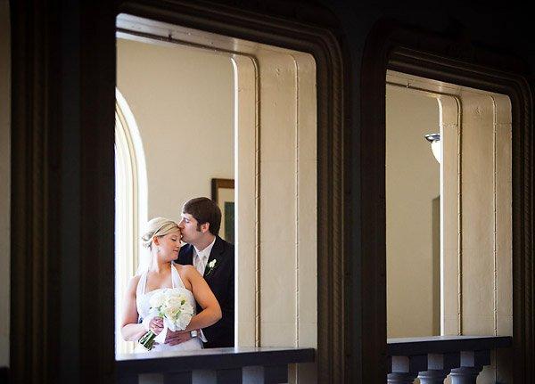 1363833727147 JeffSchaeferalbum2025 Fairfield wedding photography