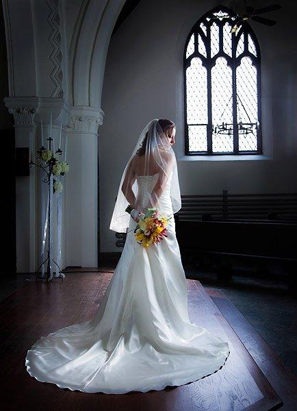 1363833731378 JeffSchaeferalbum2026 Fairfield wedding photography