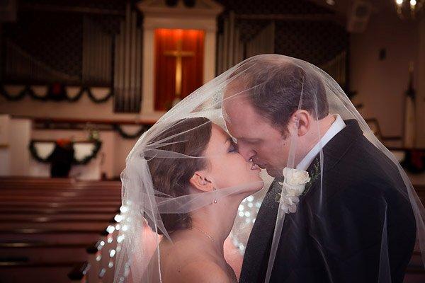 1363833733187 JeffSchaeferalbum2027 Fairfield wedding photography