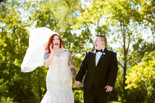 1487860239711 161008lobuono Mitchell344 Fairfield wedding photography