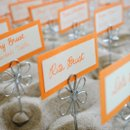 130x130_sq_1280837348121-selkeplacecards