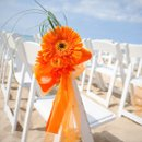 130x130 sq 1280837430215 selkeceremonychairs