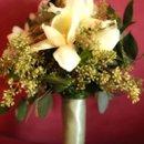 130x130 sq 1197939449171 flowers